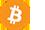 23_bitcoin.png